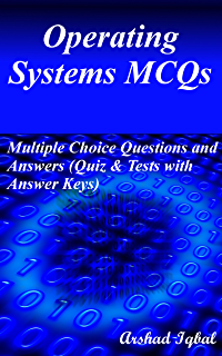 Database Management System MCQs: Multiple Choice Questions