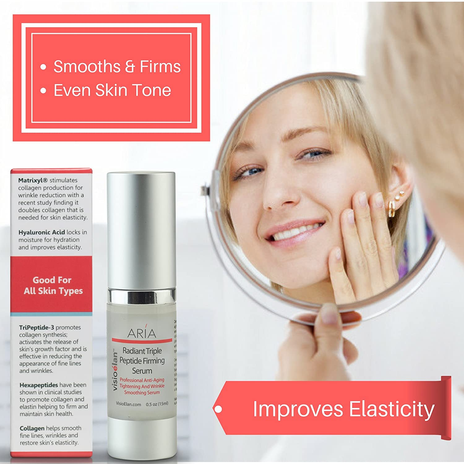 How to Find the Skin Lifting Product That Fits YourNeeds How to Find the Skin Lifting Product That Fits YourNeeds new pics