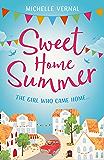 Sweet Home Summer