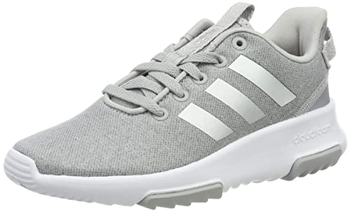 adidas Unisex Kids' Cf Racer Tr K Running Shoes