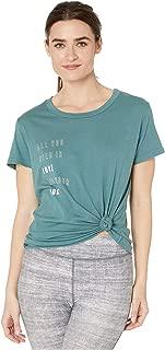 product image for good hYOUman Dakota All You Need is Love Tee