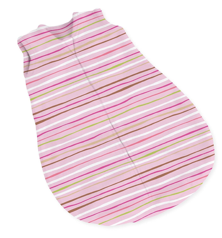 Summer Infant Kiddopotamus - Saco de dormir de verano para bebé (tejido: algodón): Amazon.es: Bebé