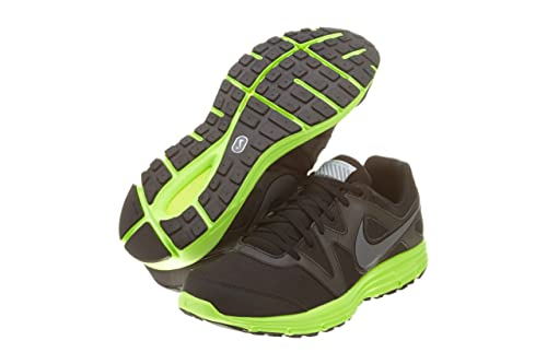 Nike Lunarfly 3 Shield Running Shoes Mens