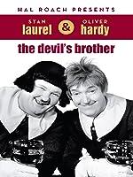 Laurel and hardy robin hood