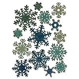 Sizzix Thinlits Die Set 661599, Paper
