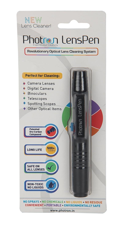 Photron Lenspen Lens Cleaner