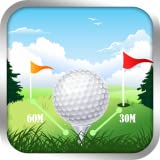 golf gps apps for android - Golf GPS Range Finder Free
