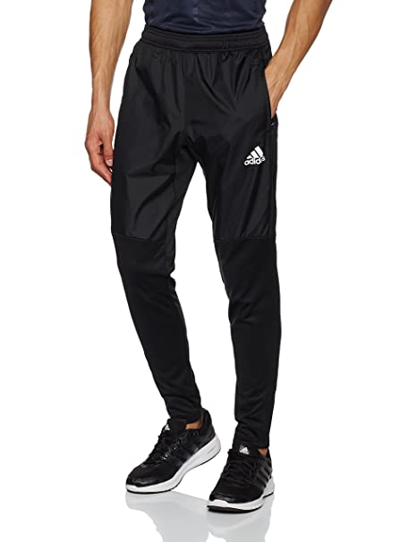 0096ac888f318b adidas Herren Tiro 17 Warm Trainingshose  Amazon.de  Sport   Freizeit