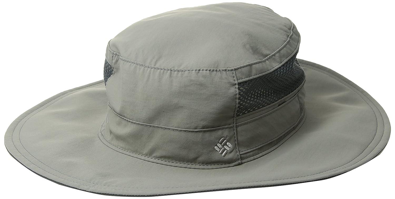 Amazon.com  Columbia Unisex Bora Bora II Booney Hat be42a289ce7c
