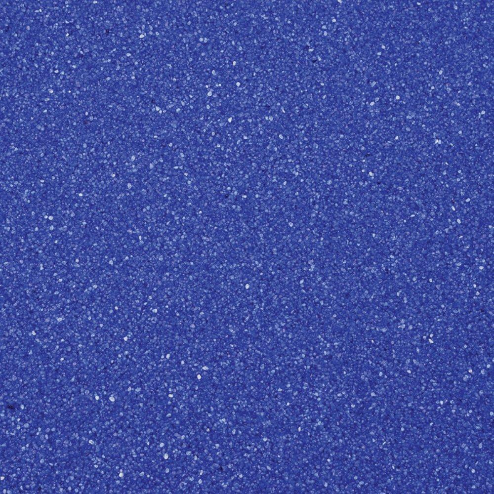 Estes Gravel Aqua Sand bluee 30 Pounds