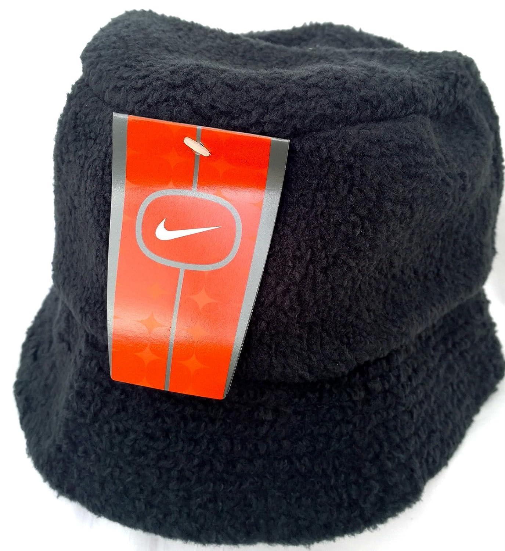 Nike Invierno Sombrero Tapa Adulto Unisex Hombre Mujer 565378 060 M L   Amazon.es  Deportes y aire libre 92fbec42b73