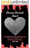Chrome Painted Heart (The Hopeful Hearts Book 1)