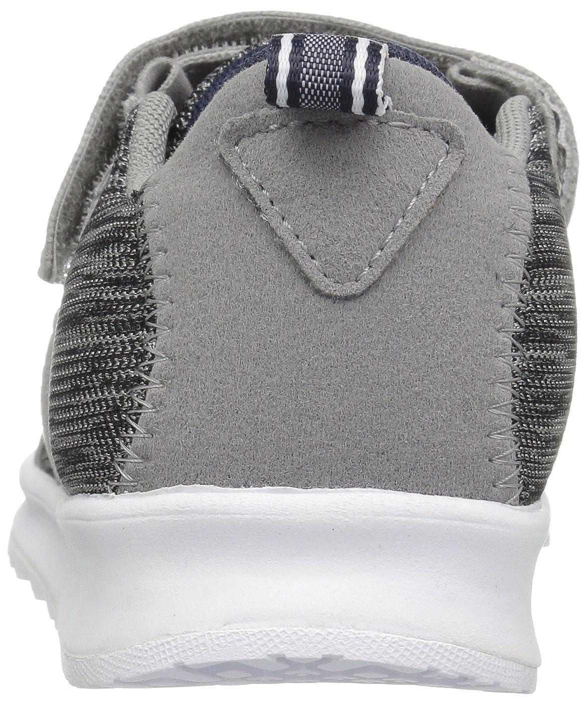 Lacoste Kids L.Ight 118 4 Spc Sneaker