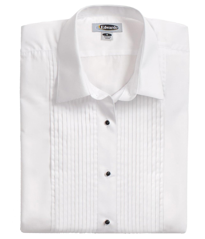 Averill's Sharper Uniforms APPAREL レディース 該当なし(NA) XL(18-20)  B074919N36