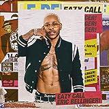 Eazy Call [Explicit]