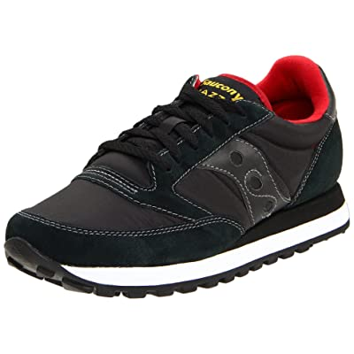 Saucony Originals Men's Jazz Sneaker | Fashion Sneakers