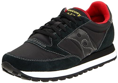 Saucony Jazz Original S2044-251, Zapatillas de Deporte para Hombre: Amazon.es: Zapatos y complementos