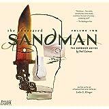 Annotated Sandman Vol. 2: The Sandman #21-39