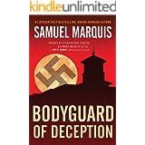 Bodyguard of Deception (World War Two Series Book 1)