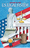 Outline Of The U.S. Legal System (English Edition)