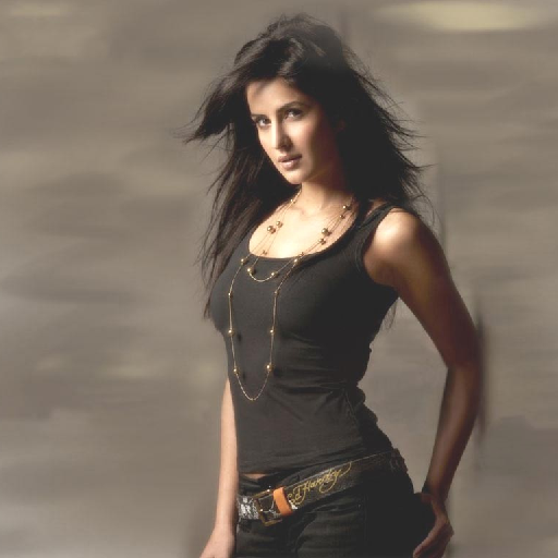 Amazoncom Hot Katrina Kaif Hd Wallpaper Appstore For -3589