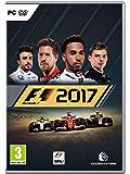 F1 2017: Formula 1 - PC