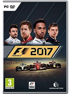 F1 2018 Headline Edition, Windows: Amazon.es: Videojuegos