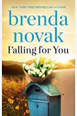Falling For You (Dundee Idaho Book 2) Kindle Edition