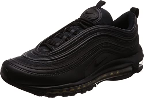 Nike Air Max 97 Premium SE AA3985 001 Men´s Nike Sneakers