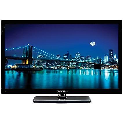 furrion fehd19s0 a LED de 19 Pulgadas HD 12 V TV con Reproductor ...