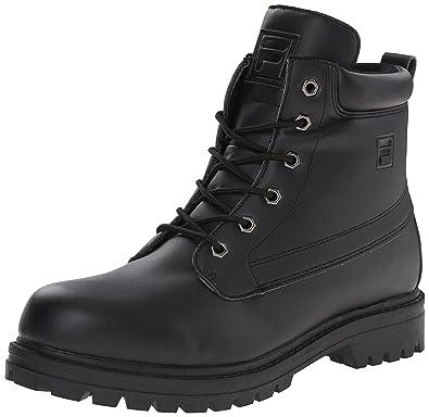 Men's Edgewater 12 Boot