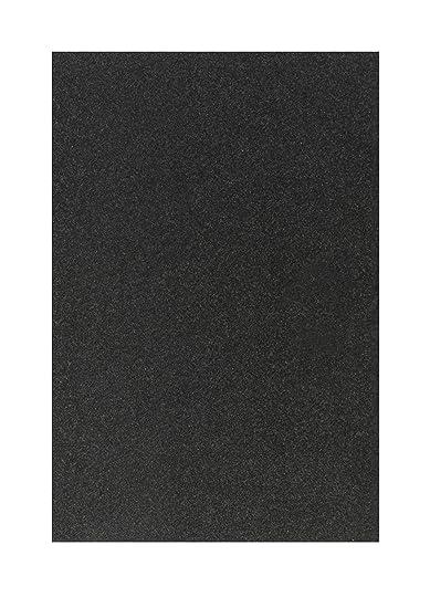 Piastrelle In Granito Nero Assoluto 61 X 30 5 X 1 Cm