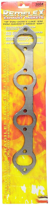 REMFLEX 3004 Gasket