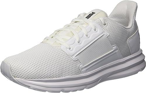 chaussure de tennis pumas