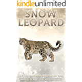 Snow Leopard: Fun Facts on Zoo Animals for Kids #45