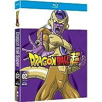 Dragon Ball Super - Part Two [Blu-ray]