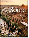 Rome. Portrait of a City (Multilingual Edition)