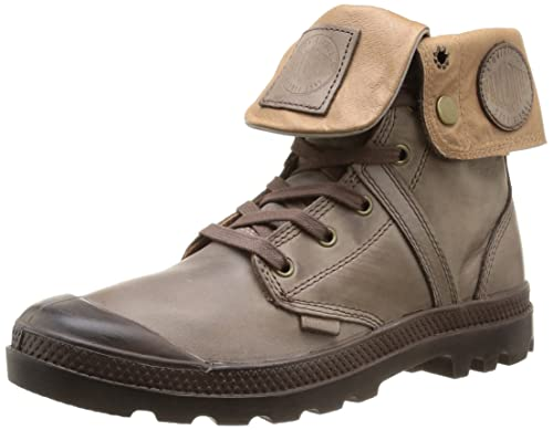 innovative design amazing price really comfortable Palladium Baggy Pallabrouse H, Boots homme