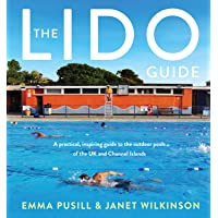 The Lido Guide