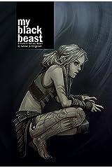My Black Beast Kindle Edition