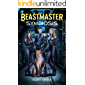 Beastmaster: Symbiosis: A harem LitRPG science fantasy adventure (Beastmasters Book 1)