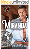 Justice for Miranda  (Police and Fire: Operation Alpha)