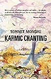 Karmic Chanting