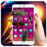 weather ex app - Bugs Prank
