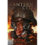Lantern City Vol. 3 (3)