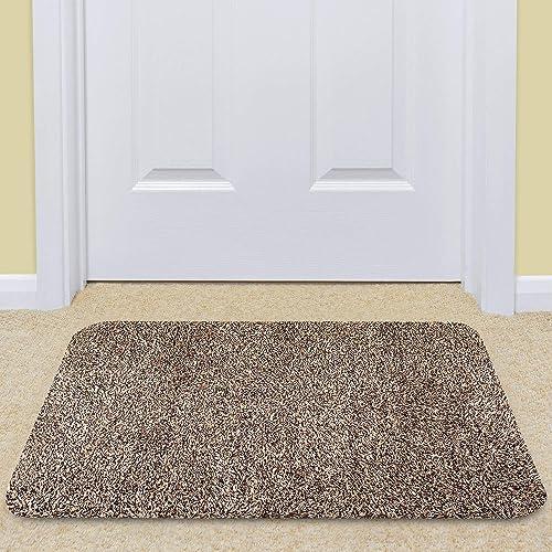 Entryway Rug Amazon Com