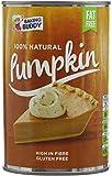 Baking Buddy Natural Pumpkin Puree, 425 g