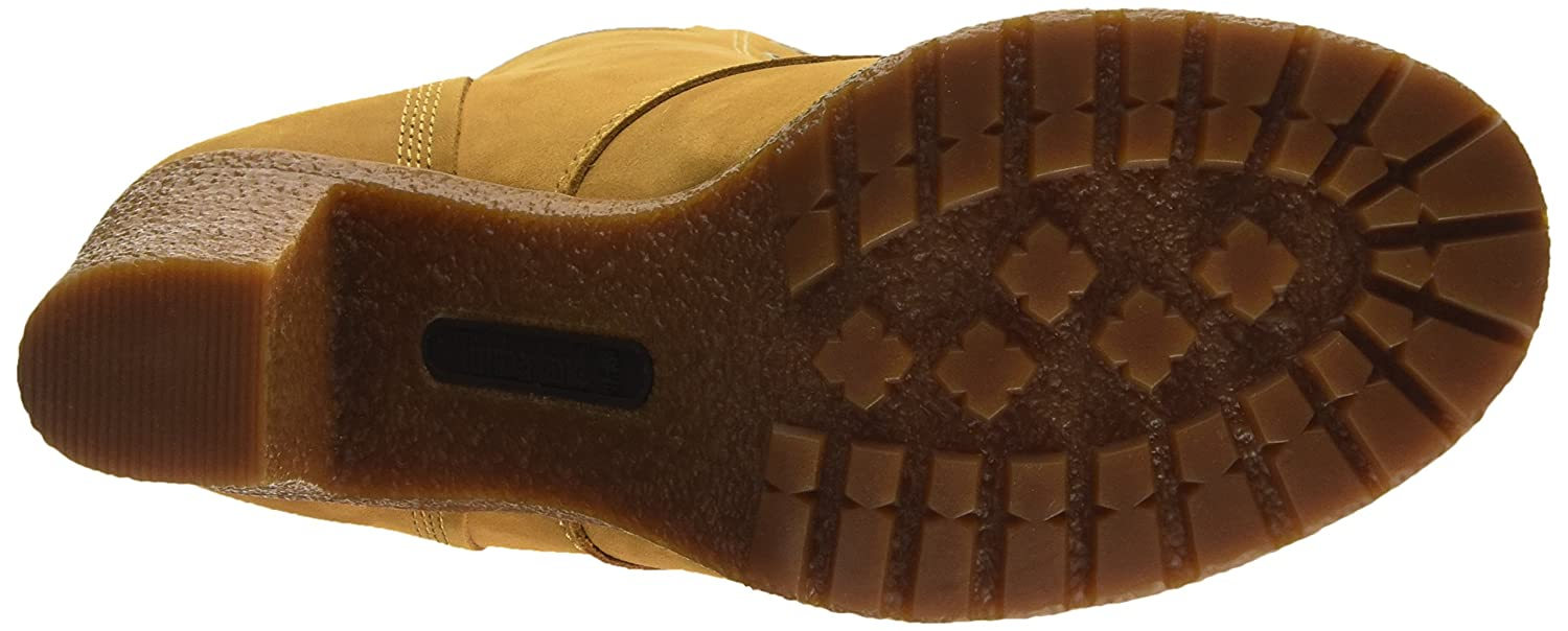 Earthkeepers Timberland Glancy 6 Pollici Stivali Donne D8UeSoWNB