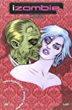 Vertigo Hits 20 - I Zombie 04 - Riposseduta
