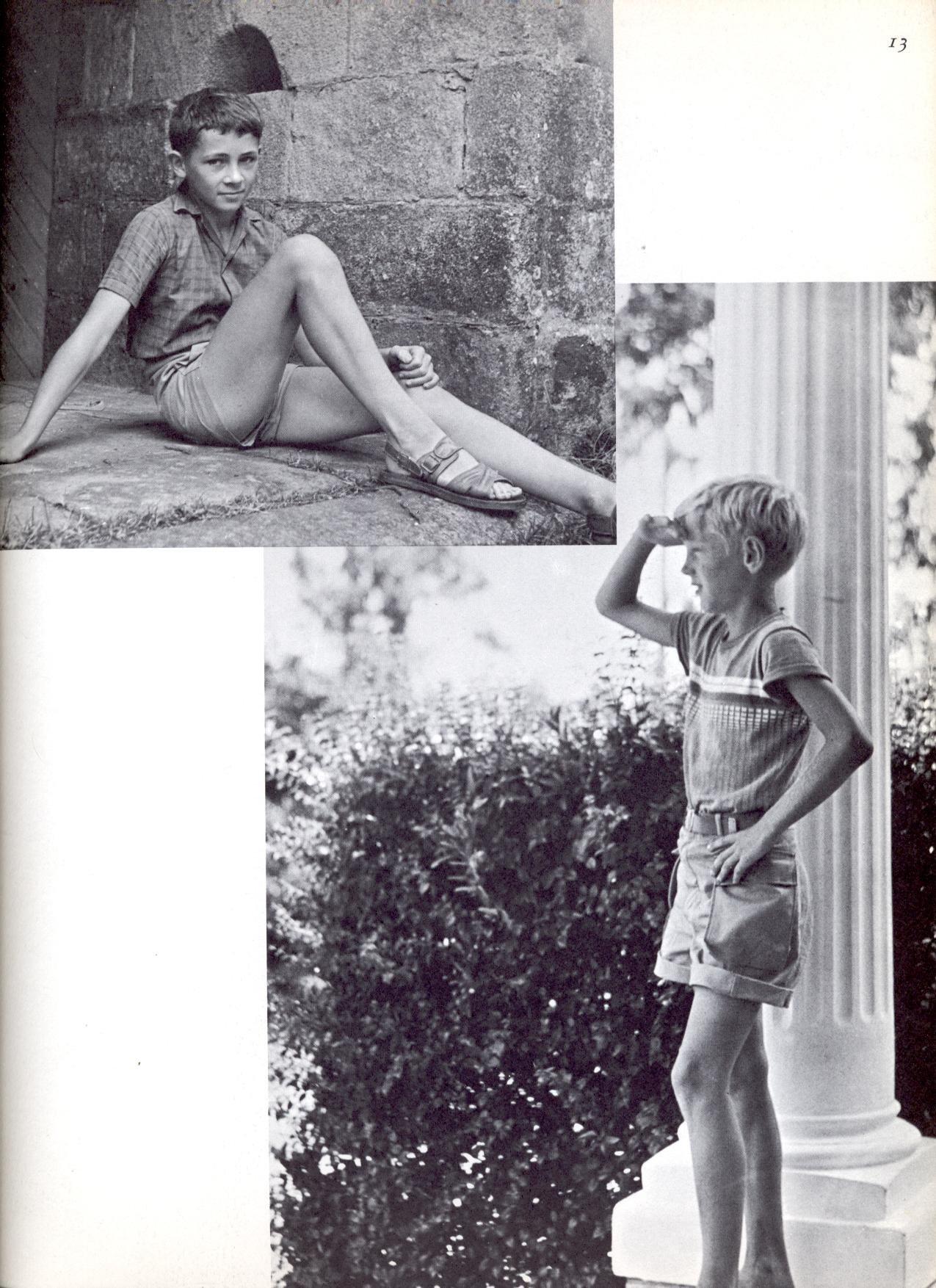 Fkk Boys Naturisrajce Nude Penisdeti Idnes Rajceboy Naked-8619